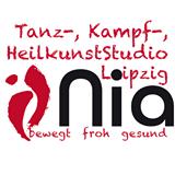 NIA in Leipzig